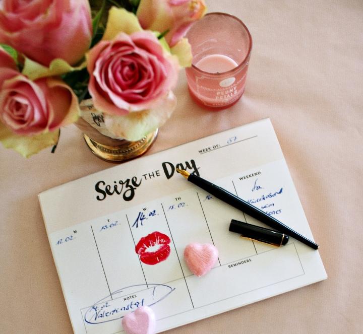 Valentinstag-Date: Ideen undTipps
